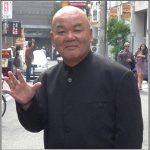 【吉本新喜劇】島木譲二はいつから病気で病名は?ギャグは大阪名物!