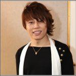 【さんま御殿】西川貴教は身長サバ読み?たかみなと会社設立した?