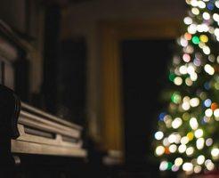 クリスマスソング,洋楽,定番