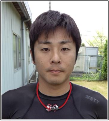 伊藤義弘,引退,進路,先生