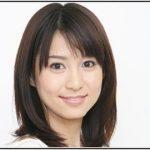 【画像】ミス東大加藤ゆりがかわいい!カップや身長は?ナカイの窓