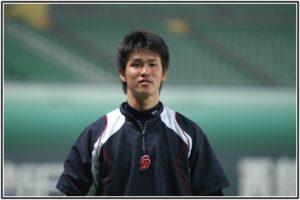 西川健太郎,引退,打撃投手