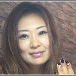 泉栄子(EIKO)の開脚ストレッチヨガ!年齢やカップは?嵐にしやがれ