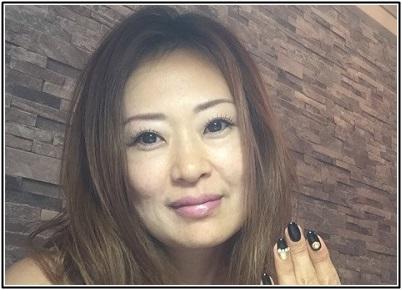 泉栄子,EIKO,,開脚,ストレッチ,ヨガ