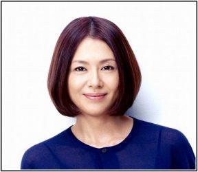 小泉今日子,スーパーサラリーマン左江内氏,衣装