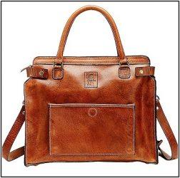 木村拓哉のALifeのバッグのブランド