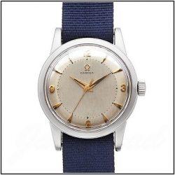 香里奈,嫌われる勇気,時計,ブランド
