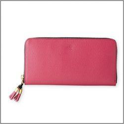 松たか子のカルテットの財布