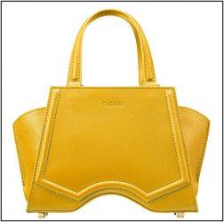 倉科カナの奪い愛冬のバッグ