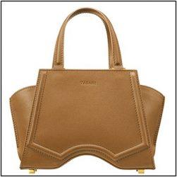 竹内結子のALifeのバッグのブランド