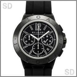 木村拓哉のALifeの時計のブランド