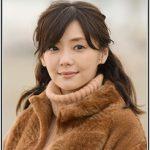 倉科カナの奪い愛冬の衣装!コートやバッグやニットやスカートは?