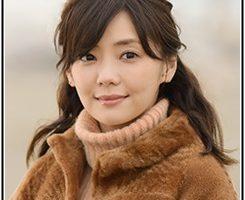 倉科カナの奪い愛冬の衣装