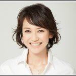 【ブレバト】賀来千香子の若い頃がかわいい!年齢や身長やカップは?