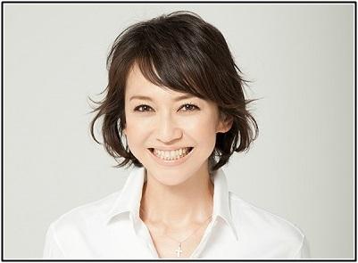 画像,賀来千香子,若い頃,かわいい