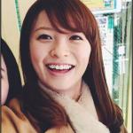 【東京タラレバ娘】榮倉奈々の衣装のピアスとネイルがかわいい!