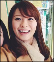 東京タラレバ娘 榮倉奈々 ピアス ブランド