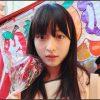 【エビ中】松野莉奈は病気だった?18歳の若さの悲報に悲しみの声