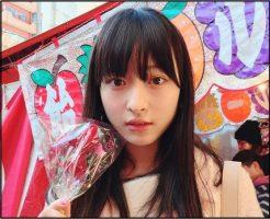 エビ中 松野莉奈 病気 18歳 若さ 悲報 悲しみ
