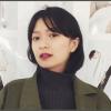 【東京タラレバ娘】榮倉奈々の衣装のカバンのブランドはこれ!