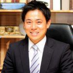 【画像】日南市長の秘書の名前は谷口恵理で浮気相手?ライン流出も
