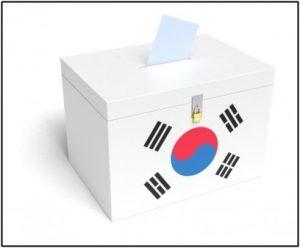 朴大統領 罷免後 次期韓国大統領 候補 誰 反日