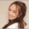 モデルインヤはかわいいが日本語がヤバイ?カップは?さんま御殿