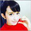 【ネプリーグ】マルチリンガル堀口ミイナがかわいい!カップは?