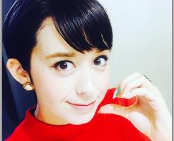 マルチリンガル 堀口ミイナ wiki プロフィール