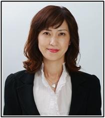佐々木悦子 プロフィール