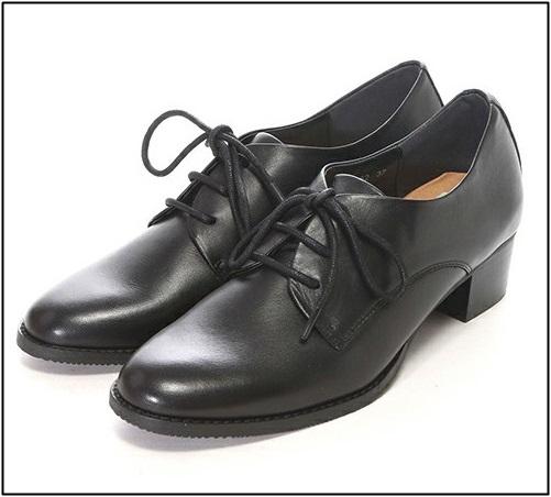 ひとパー 桐谷美玲 靴 ブランド