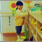 【画像】ドラマひとパーの桐谷美玲の幼少期の頃の合成が怖すぎる
