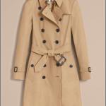 木村文乃のボク運の衣装!コートやカーディガンのブランドはこれ!