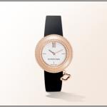 菜々緒のボク運命の人ですの衣装!腕時計やネックレスのブランドは?