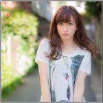 【ロンハー】梅田彩佳の現在の仕事は?熱愛彼氏はソフトバンク?