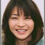 【プレバト】田中美佐子がイジメをカミングアウト!誰?浅野ゆう子?