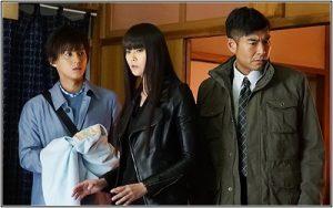 ドラマ 櫻子さんの足下には死体が埋まっている 2話 見逃し 配信 無料 視聴