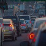 高速道路渋滞予測2017GW!東北道や東名や中央道や名神高速は?