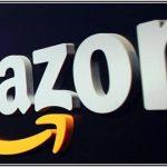 ドラクエ11の3DSの予約価格はアマゾンが最安値?到着日は当日?