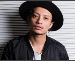 田中聖 薬物 逮捕 容疑 否認