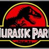 映画ジュラシックパークを無料で字幕と吹き替え動画を視聴できる?