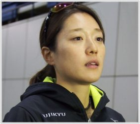 菊池彩花 スケート 彼氏 結婚