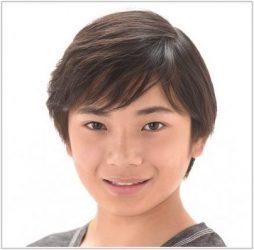 宇野昌磨 弟 顔 イケメン ホッケー モデル