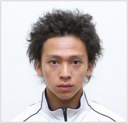 平野歩夢 髪型 イケメン 画像