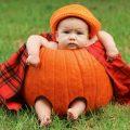 ハロウィン仮装コスプレの子供の定番人気を男の子女の子別で紹介!